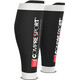 Compressport R2V2 Calf Sleeves Black